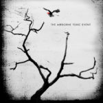 The Airborne Toxic Event debut record
